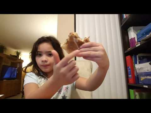 Review of Thick Juicy beef patties