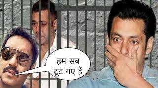 Ajay Devgn ने Salman की सजा पर कह दिया कुछ ऐसा कि लाखों लोग उनके दीवाने,Ajay Reaction on Salman khan