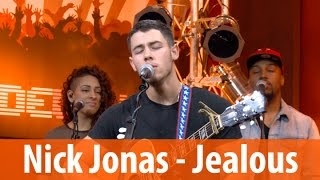 Kidd+Kraddick+In+The+Morning+(Broadcast+Content) Videos