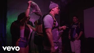 Baby Bash - 2 Ps Inna Backpack (Official Video) ft. Baeza, Lucky Luciano