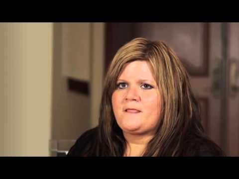 Skinny Fiber Canada - Skinny Fiber True Testimony