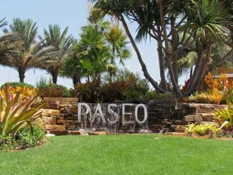 Paseo Fort Myers, Free Video Tour of Paseo Ft Myers. www.SavvyHomeBuys.com