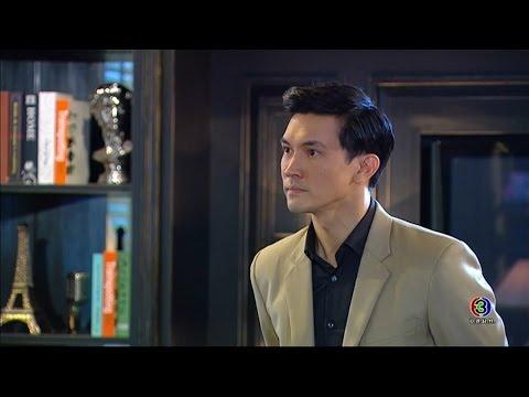 Xxx Mp4 ตบจูบ เอามั้ยๆ กามเทพหรรษา TV3 Official 3gp Sex