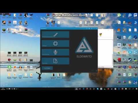 How to download Halo Online(Eldorito) EASILY AND FASTLY, 2016 June