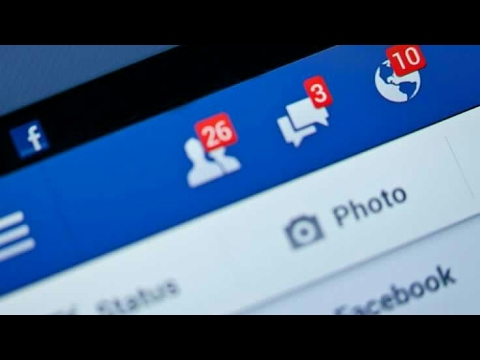 How to cancel facebook friend sent request हिंदी में। facebook hidden tricks