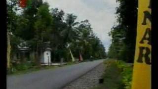 Kahar Muzakkar {part.4/4}