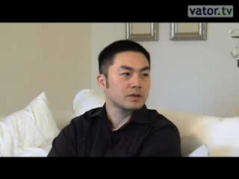 Zappos' Alfred Lin on synergies with Amazon