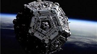 Download Сотовая Земля #2 { LIVE } В эфире Котляров, SoulGoodman и TM STUDIO. Video