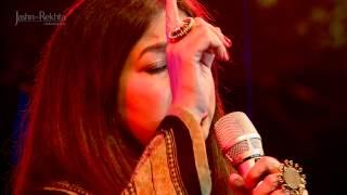 Teri Raza Meri Raza by Rekha Bhardwaj
