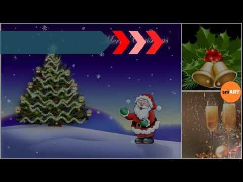 Christmas Photos - Christian Christmas Clipart