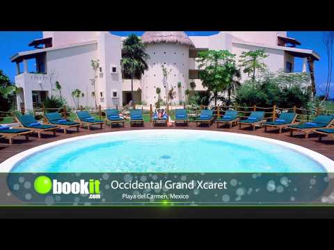 Top 10 Family Friendly All-Inclusive Resorts   BookIt.com