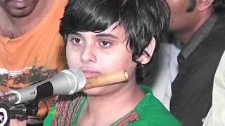 """qasida by jashan pind dadan khan """"flute"""""""