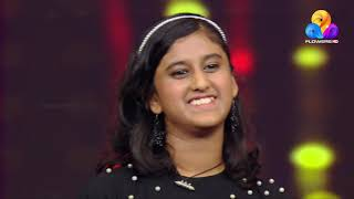 Flowers Top Singer | Musical Reality Show | Ep# 211