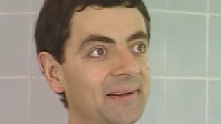 Sports Compilation | Mr. Bean Official