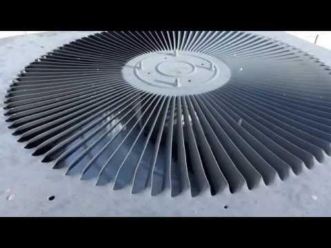 Free Repair, by Las Vegas Air Conditioning Inc.