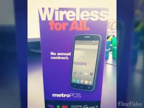Top 5 metro pcs best selling phones (2014-2015)