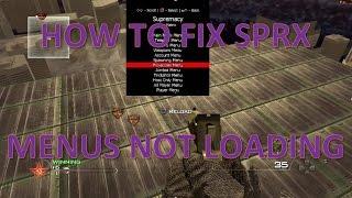 GTA5 Prologue Not Saving With Sprx Fix/Bypass (CEX/DEX) Tutorial