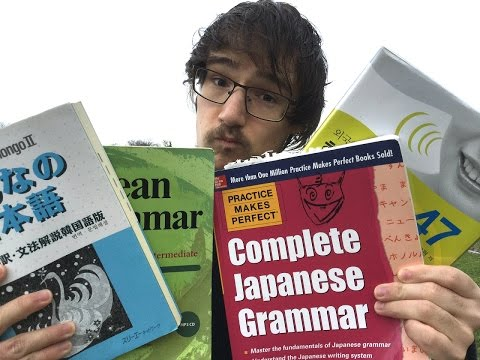The Fastest Way to Learn a Language?