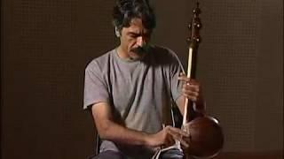 Silkroad: Kayhan Kalhor | Silkroad