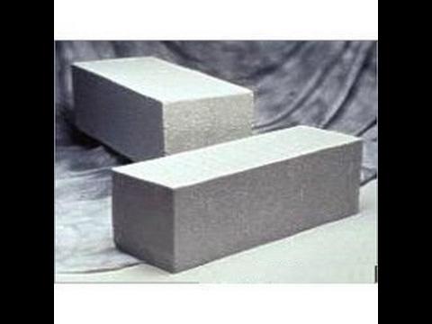 flyash brick machine price fully automatic