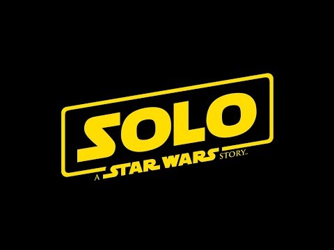Is the Solo Trailer Really Late?
