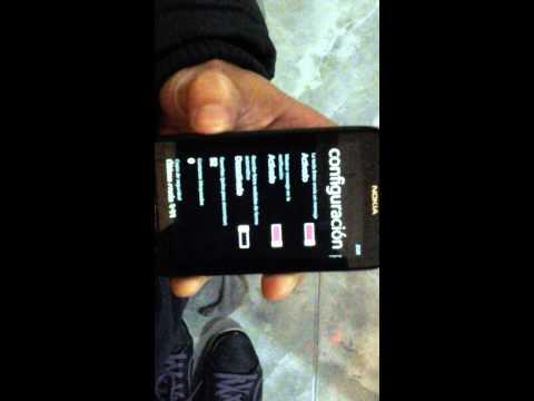 actualizar los contactos de whatsapp en windows ph