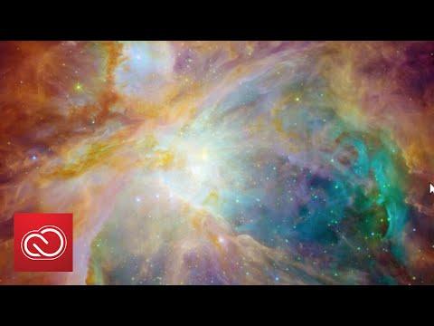 How to Create a Portfolio Gallery: Dreamweaver | Adobe Creative Cloud