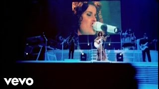 Nelly Furtado - All Good Things (Come To An End) (Loose Concert Tour Live)