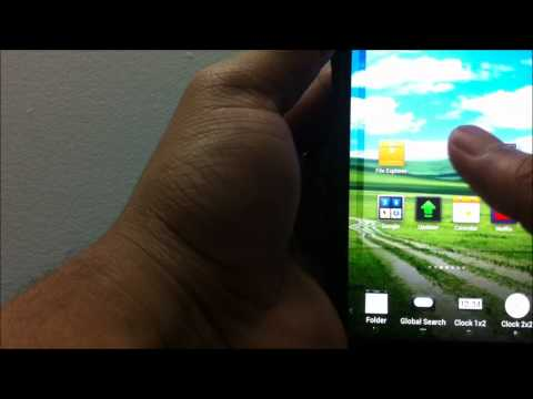 MIUI ROM review for AT&T Samsung Galaxy S3 - Best ROM yet ?