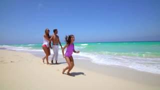 Resorts World Bimini - The Bahamas' Newest Name In Luxury