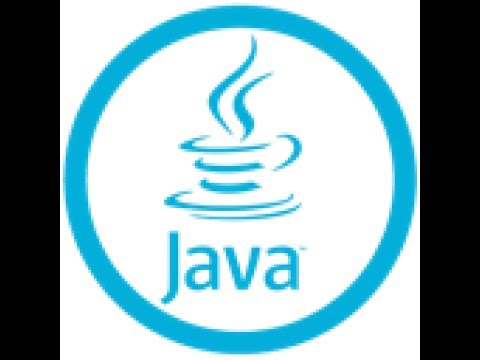 Java JTable - How to change background or foreground in specific cells