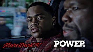 Download POWER SEASON 5 EPISODE 8 RECAP!!! Video
