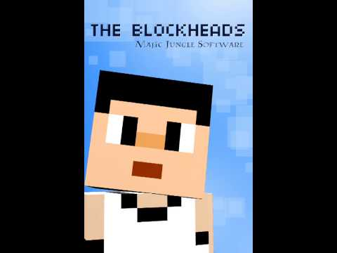 How to get unlimited time crystals in blockheads
