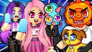 Itsfunneh Roblox Piggy Mall Playtube Pk Ultimate Video Sharing Website