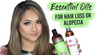 Stop Hair Loss, Remove DHT, Regrowth, Thick, Prevent Baldness in 10