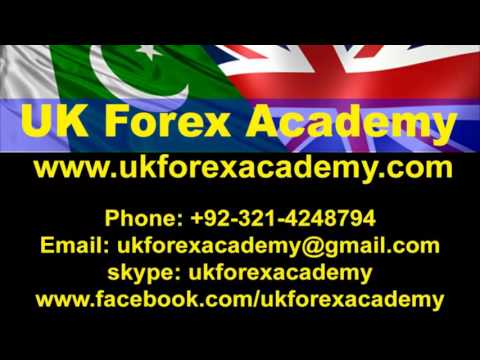 Easy Online Job by UK Forex Academy Part 3