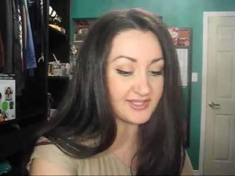 5 Cheap Tips/Tricks - How to Remove/Degrease Oily Hair (without using Dry Shampoo Sprays)