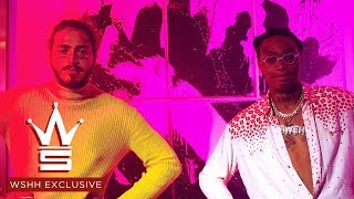 """Tyla Yaweh Feat. Preme """"Goals"""" (WSHH Exclusive - Official Music Video)"""