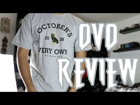 OVO Flannel & Collegiate Shirt Review + On Body