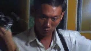 Phim Di Lien Dai Duc Ho Phap  Ban Goc  Dvd  Phan 01