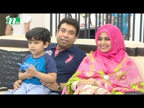 Probash Jibon (প্রবাস জীবন) l Episode 03 | singapore Bengali Expatriate