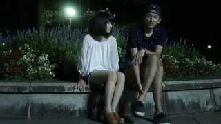 Download BANTYFOOT″I wanna be the one″Feat.山口リサ&導楽 Official Music Video