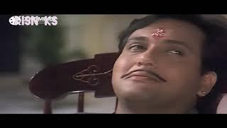 Naseeb film best dialogue govinda bollywood movie