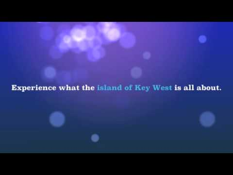 Key West Electric Car and Scooter Rental - The Best Way to Get Around - ToursKeyWest.com