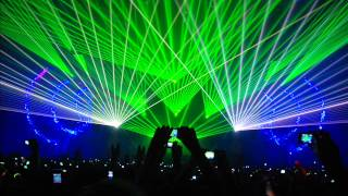 Electronic Music Mix 2014 - Mix Electrónica 2014