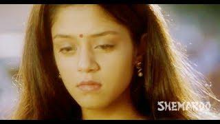 Doli Saja Ke Rakhna - Part 8 Of 17 - Akshaye Khanna - Jyothika - Superhit Bollywood Movie