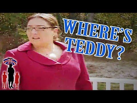 Supernanny | Mom & Dad Lose A Triplet