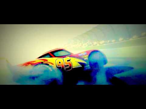 Copy of Cars 3 {FULL MOVIE 1080p} [Free 2011 Movie download}