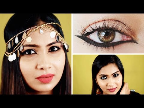How To Apply Kajal in 10 Different Ways Rabia Skincare