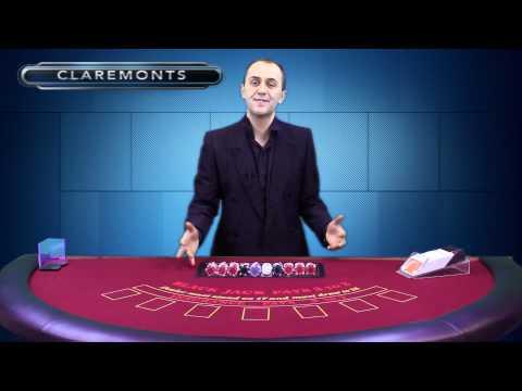 Claremonts Tutorials Introduction